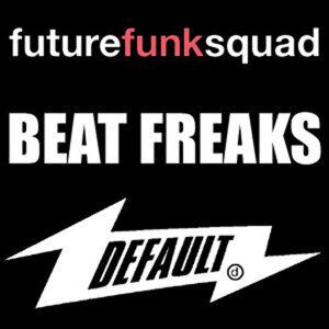 Beat Freaks