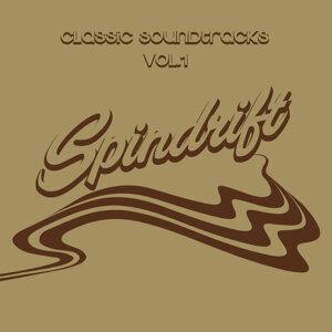 Classic Soundtracks, Vol. 1