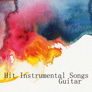 Hit Instrumental Songs: Guitar: Teenage Dream