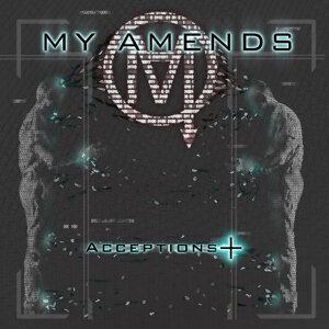 Acceptions+ (Bonus EP)
