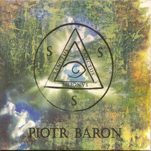 Sanctus, Sanctus, Sanctus - Christian Spiritual Jazz