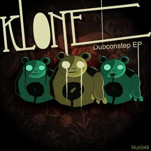 Dubconstep - EP