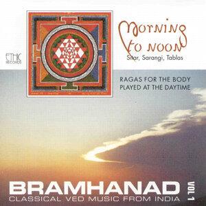 Bramhanad Vol.1