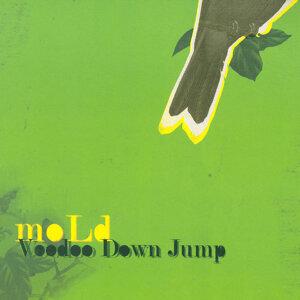 Voodoo Down Jump