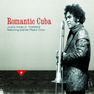 Romantic Cuba [Bonus Track Version]