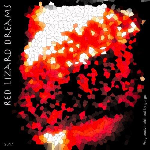 Red Lizard Dreams