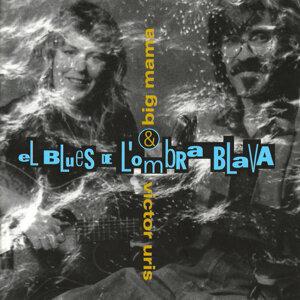 El Blues de L'ombra Blava