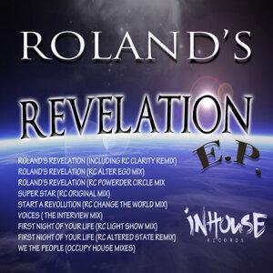 Roland's Revelation