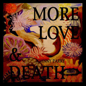 More Love & Death
