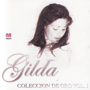 Colección De Oro Vol.1