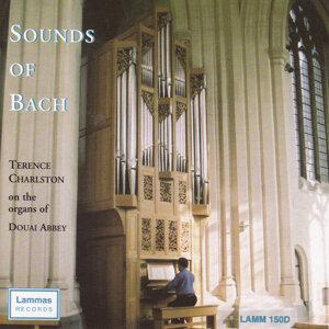 Sounds of Bach