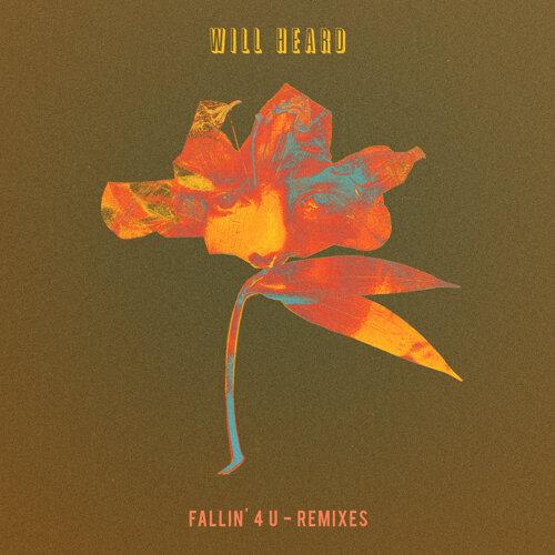 Fallin' 4 U (Remixes)