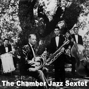 The Chamber Jazz Sextet