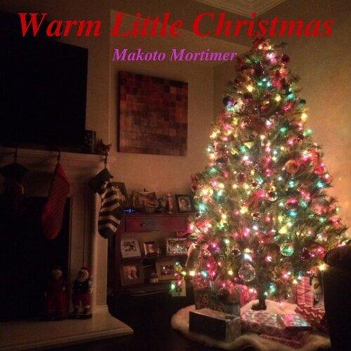 Warm Little Christmas