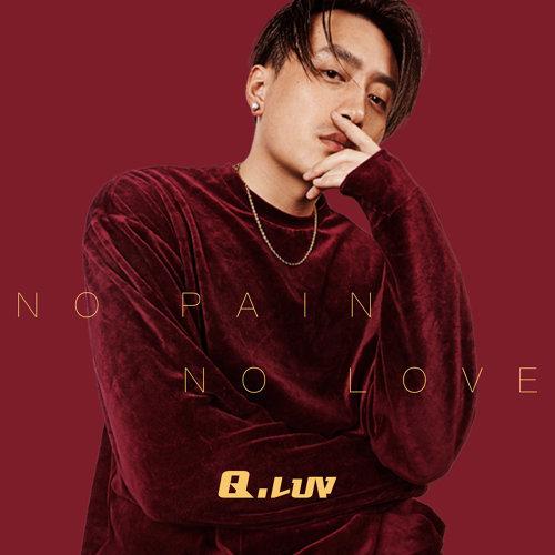 No Pain No Love (No Pain No Love)