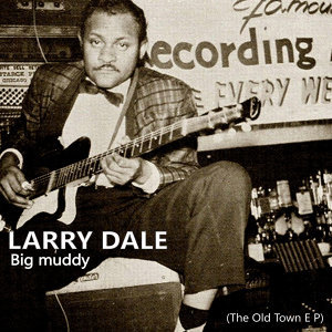 Big Muddy: The Old Town EP