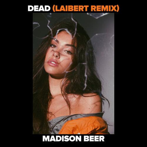 Dead - Laibert Remix