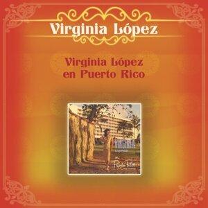 Virginia en Puerto Rico
