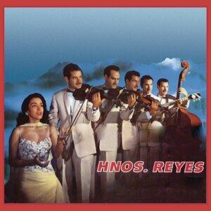 Hermanos Reyes