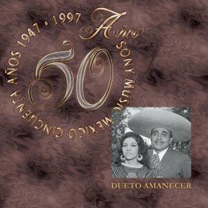 50 Años Sony Music México