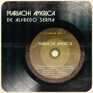 Mariachi América