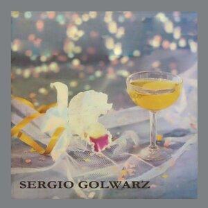 Sergio Golwarz