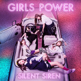 GIRLS POWER