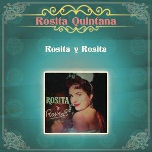 Rosita y Rosita