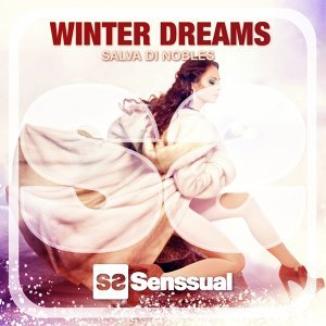 Winter Dreams EP