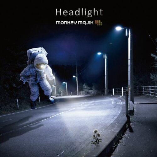 Headlight -piano version- - -piano version-