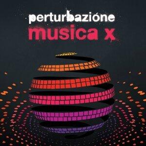 Musica X - Include i brani del Festival di Sanremo 2014