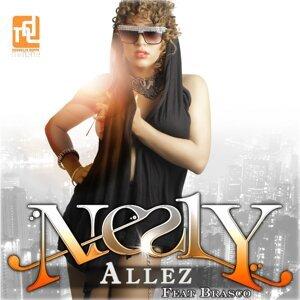 Allez - Remix