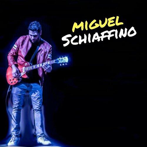 Miguel Schiaffino
