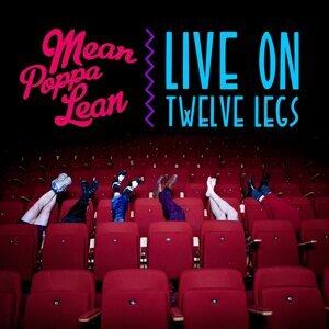 Live On Twelve Legs