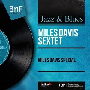 Miles Davis Special - Mono Version