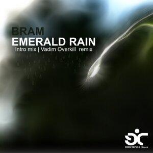 Emerald Rain EP