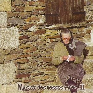 Musica Dos Nossos Avós II