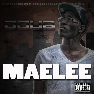 Maelee (Chorus)