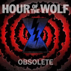 Obsolete - EP
