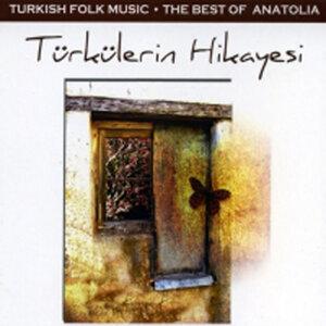 Türkülerin Hikayesi