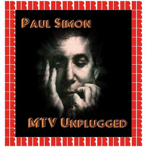 The Complete MTV Unplugged Show, Kaufman Astoria Studios, New York, March 4th, 1992