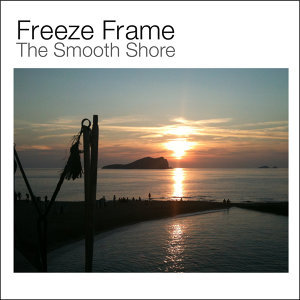 The Smooth Shore