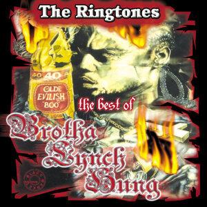 That's What I Said - Brotha Lynch Hung