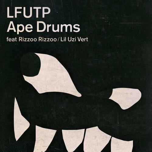 LFUTP