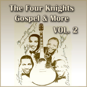 Gospel & More, Vol. 2