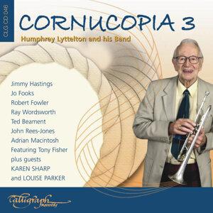 Cornucopia 3