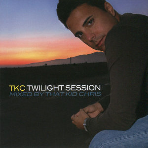 Star 69 Presents TKC - Twilight Session