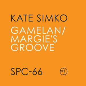 Gamelan/Margie's Groove