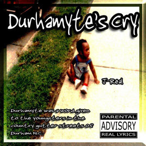A Durhamyte's Cry
