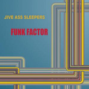 Funk Factor